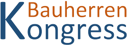 Bauherren-Kongress 2019 - Online-Kongress