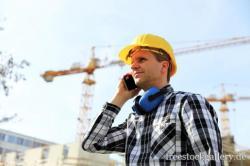 Neue Streitlösungsordnung für das Bauwesen in Kraft getreten