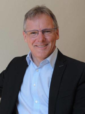 Andreas Spaett