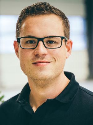 Philipp Weiß