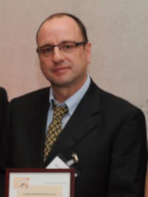 Ralf Hettich