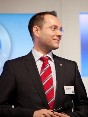 Rüdiger Hauser