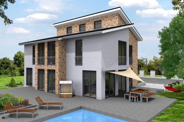 Ich Möchte Ein Haus : ich m chte ein haus massiv bauen mit ich m chte ein haus ~ Eleganceandgraceweddings.com Haus und Dekorationen