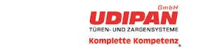 http://www.udipan.de/