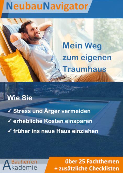 Bauherren-Navigator