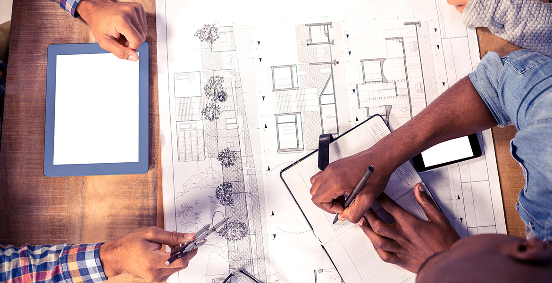 Kein Widerrufsrecht beim Kauf einer Immobilie vom Bauträger